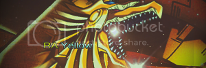 http://i939.photobucket.com/albums/ad236/Enigma_m7/rayellow-1.png
