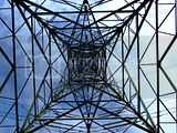 Pylon